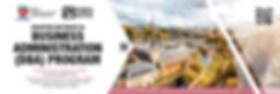 DBA-Web-banner-design-978-X-329.jpeg