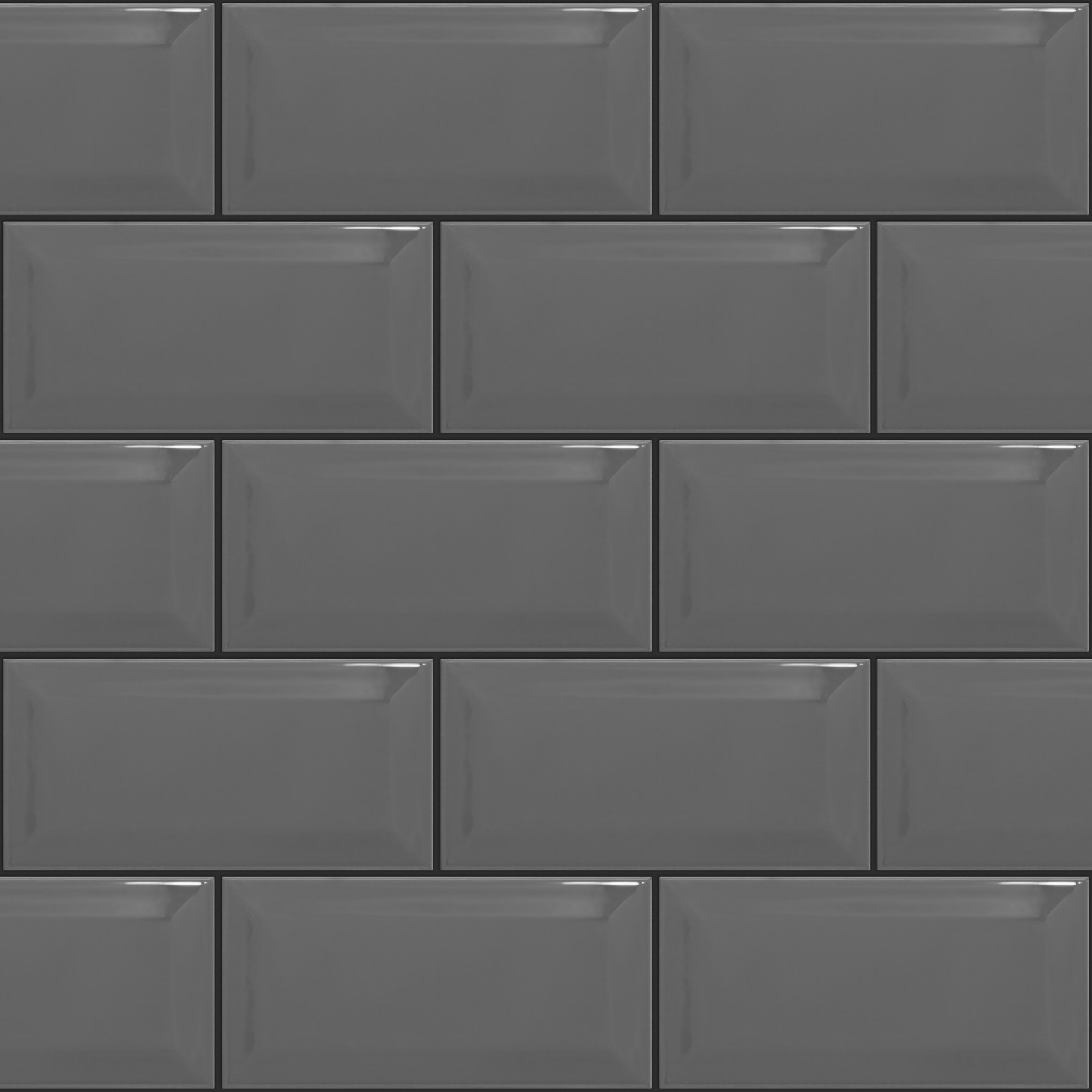 23 Cool Bathroom Tiles Black Grout Eyagci Com