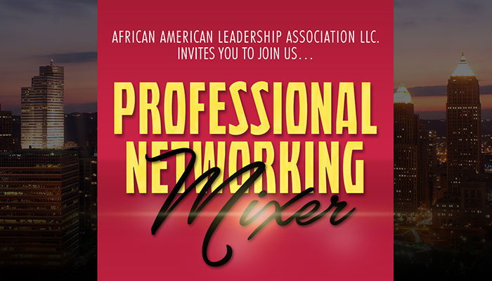 NETWORKING-MIXER-BANNER-FEB-2017.png