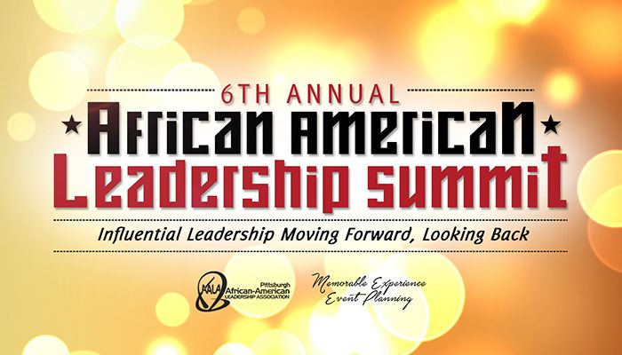 Leadership-Summit-Banner-700x400.jpg