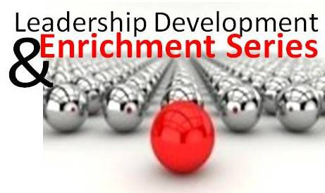 Leadership Development LOGO 2013 3.jpg