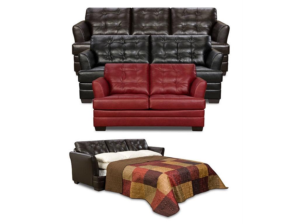 the warehouse boom simmons sofa sleepers at 498 simmons sofa