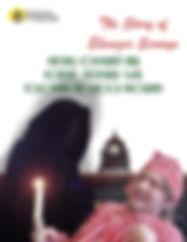 Ebenezer Poster.jpg