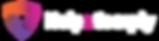 H2C_site-logo.png