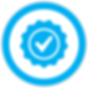 compliance icon.png