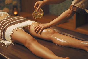 Ayurveda - massage.jpg