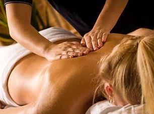Massage 2696980_XS.jpg