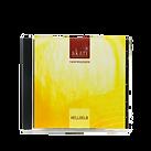 3-2 Hellgelb CD_edited.png