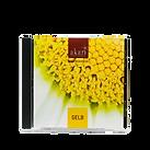 3 Gelb CD_edited.png
