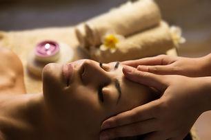 Massage - Wellness.jpg
