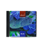 5 Blau CD_edited.png