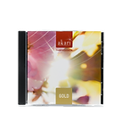3-3 Gold CD_edited.png