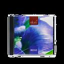 1-2 Indigo CD_edited.png