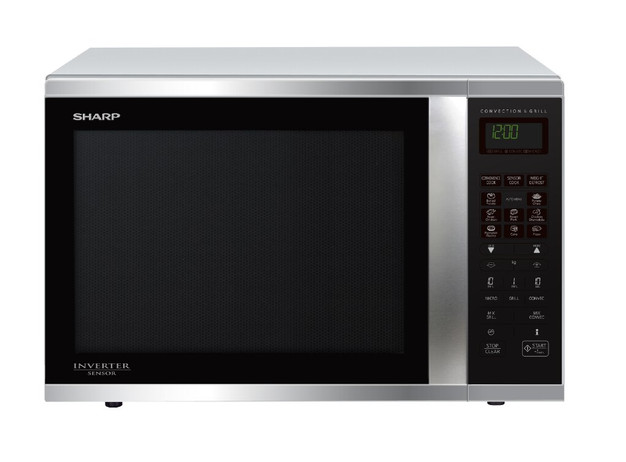 Best combination toaster oven