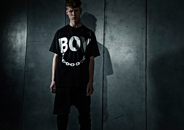 Popular London Boy Clothing Store-Buy Cheap London Boy Clothing