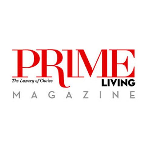 prime-living-magazine.jpg