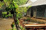 Mekong Delta rainstorm