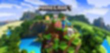 8. Freeplay de Minecraft.png