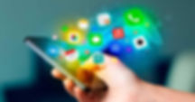 10. Criação de apps.jpg