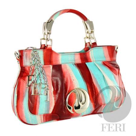 Feri Coral Bag - US$ 936