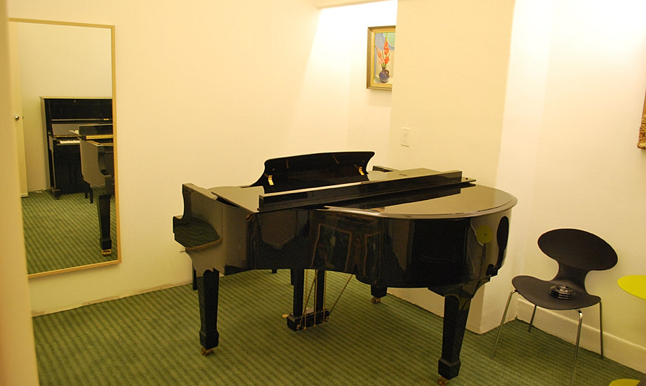 244 rehearsal studios new york. Black Bedroom Furniture Sets. Home Design Ideas