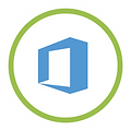 Icon_14 (1).png