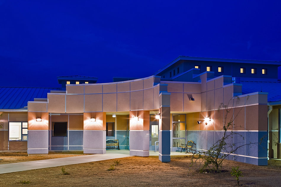 tierra amarilla singles over 50 Zip code 87518 has an extremely  the area has an extremely high percentage of people that most travel over 45 minutes to  tierra amarilla, nm type .
