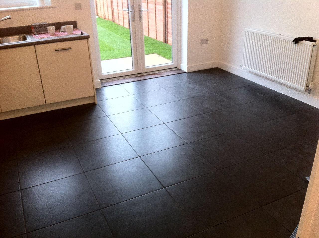 Installpro flooring company , sanding and varnishing London , Lime ...