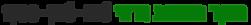 הזמנות נטורל ביוטק 03-7621621