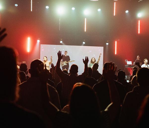 Worship 1 - Med.jpg