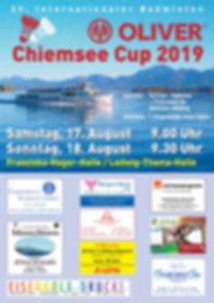 Plakat ChiemseeCup_0619 korr.jpg