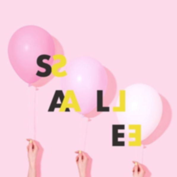 20% off Products and free local delivery