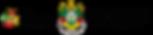 ProCulturaRS-GovernoDoEstadoRS.png