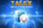 talex-sm.jpg