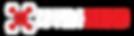 ApolloShield Logo - Transparent Inverse