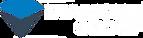 名片logo-White.png