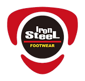 Iron steel.png