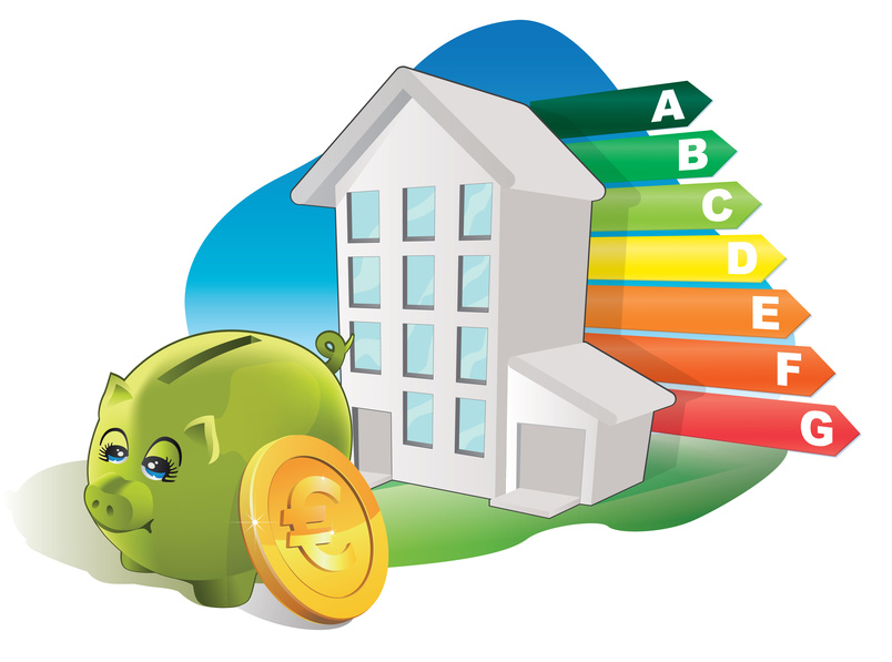 Comment faire face l augmentation du prix des nergies - Faire des economies d energie ...