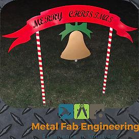 Merry Christmas copy color copy.jpg