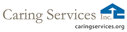 caring services logo.png