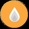 icone_chauffage.png