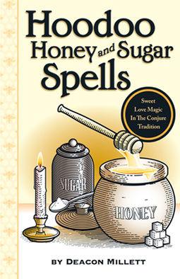 hoodoo-honey-and-sugar-spells.jpg