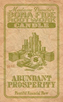 abundant+propserity.jpg