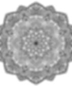 Krita-Mandala-30.png