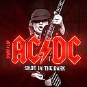 ACDC - Shot In The Dark.jpg