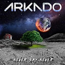 Arkado – To Leave It All Behind.jpg