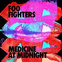 Foo Fighters - Shame Shame.webp