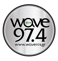 Wave 97.4 logo (Silver) Site.png