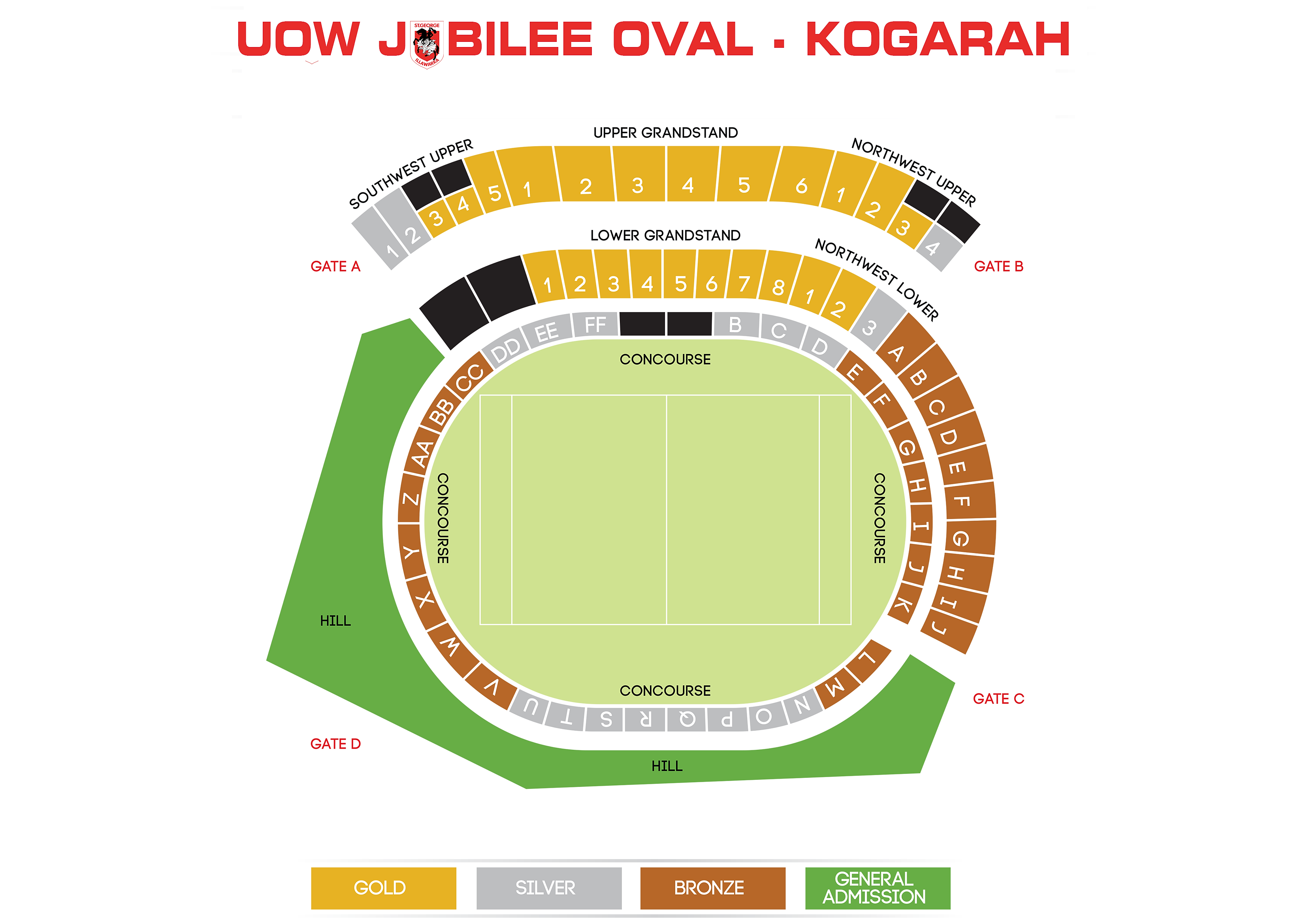 map f with Stadium Maps on Page 12 also Stadium Maps furthermore Karte faschinajoch further 4509647714 likewise 50515139.