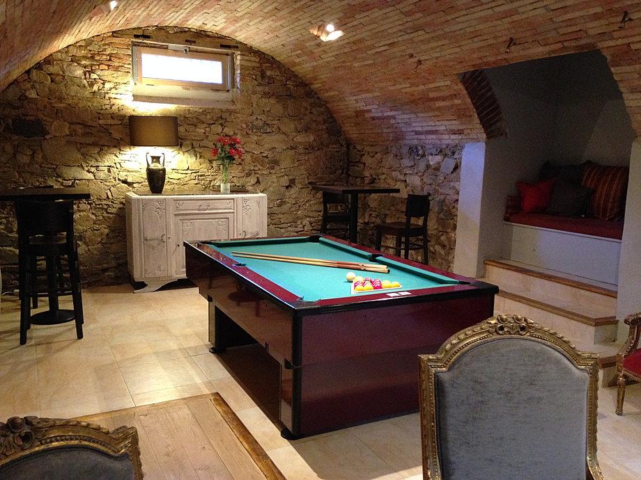 Hotel avec piscine proche de toulouse avec piscine et parc - Hotel avec piscine a toulouse ...